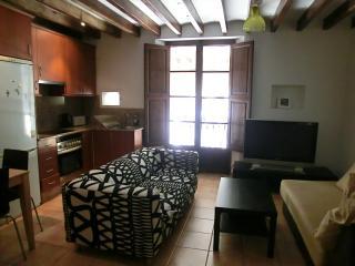 Bonito piso en Plaza Mayor, Palma de Majorque