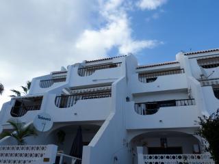 ST1607 House Coralmar 2, Costa del Silencio