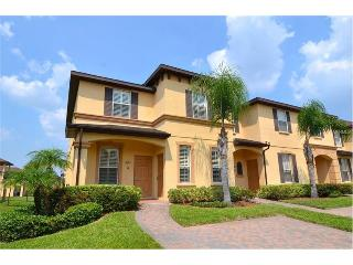 Luxury Villa near Disney & Universal, Regal palms