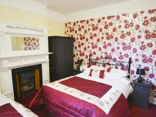 Stretton Guest House, Triple ensuite, Stratford-upon-Avon