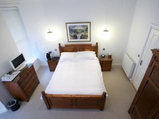 Rooms36 (Room 3), Keswick
