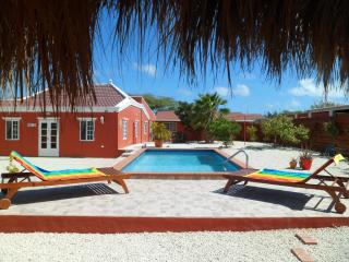 ARUBA JEWEL, simple elegance & relaxed atmosphere