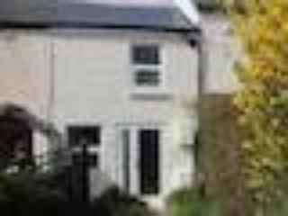 Number 17 Modernised cottage for 2, Wellington