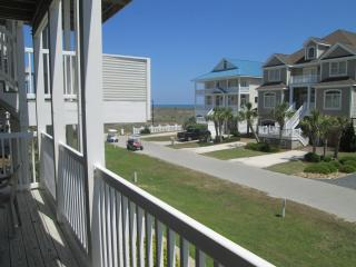 Ocean View Luxury Villa-Towels,linens,beach chairs, umbrella, pool club included