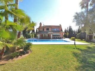 502 Palma Villa MH, Palma de Mallorca
