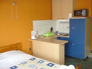 Apartment 3 - Villa Gorica, Razanj, Croatia