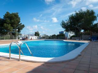 Luxury Aquatic Park, Ibiza Ciudad