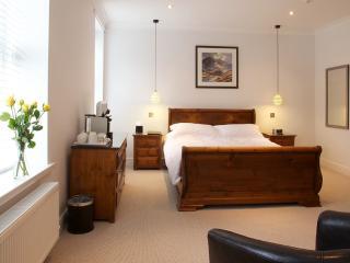 Rooms36 (Room 5), Keswick