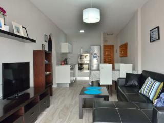 Céntrico apartamento en el Médano wifi, El Médano