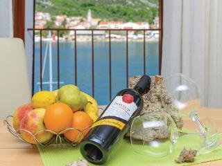 Apartman Bonaca 2 - special offer, Dubrovnik