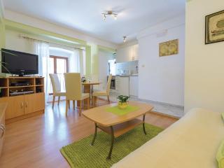 Apartman Bonaca - special offer