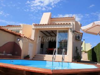 Casa ideal familias, cerca playa y servicios, Miami Platja