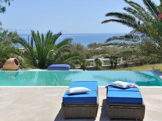 blueground Villa Briollete in Mykonos, Kalo Livadi