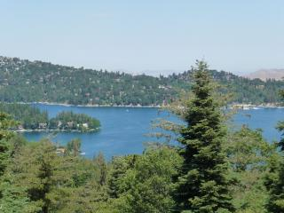 NEW LISTING! GR RENTAL RATES-LAKE VIEW