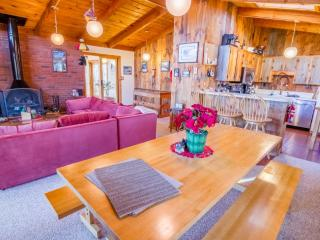 ThunderingBrookChalet, Killington