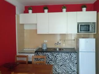 Apartamento de un dormitorio 150mt de la playa, Playa de las Americas