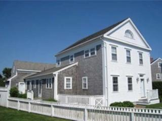 5 Bedroom 5 Bathroom Vacation Rental in Nantucket that sleeps 12 -(10183)
