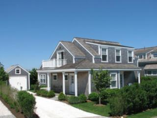 7 Aurora Way, Nantucket
