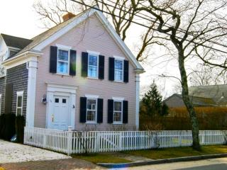58 Cliff Road, Nantucket