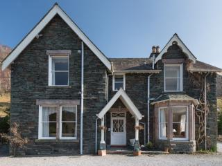 Greenbank Country House, Keswick