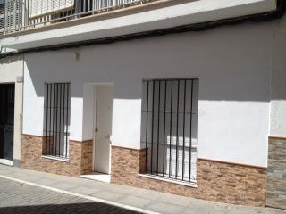 Apartamento Extransmuros, Conil de la Frontera