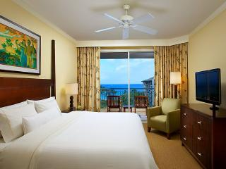 Westin Ka'anapali Ocean Resort 1 Bedroom Villa