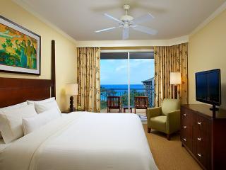 Westin Ka'anapali Ocean Resort 1 Bedroom Villa, Lahaina
