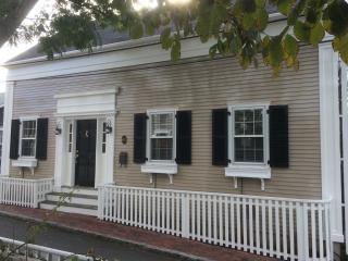 4.5 Charter Street, Nantucket