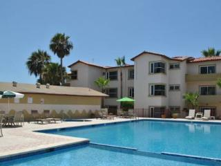 2 Bed 2 Bath Rosarito Condo