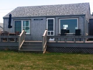 23C Rhode Island Avenue- Le Shack/Windblown, Nantucket