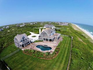100 Tom Nevers Road, Siasconset