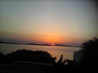 Gemütliche Villa am Meer, Mykonos-Stadt