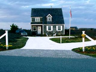 16 Chuckhollow Road-Grand Point, Nantucket
