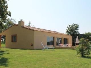 Gîte du Frais Cormier, Les-Sorinieres