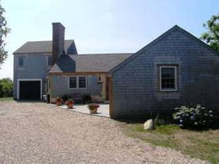 10 Starbuck Road, Nantucket