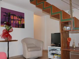 appartamento Redipuglia, Lecce