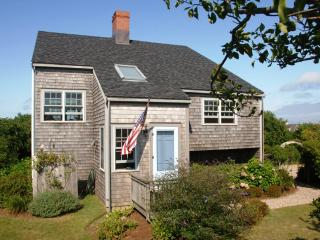 7 Eel Point Road - Point of it All, Nantucket