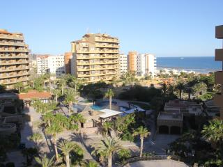 **** FULLY REMODELED MAY, 2016 ****, Puerto Penasco