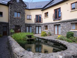 An Doirin Courtyard Apartment Dingle