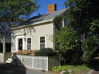 1 Beaver Street, Nantucket