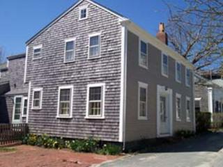 10 Academy Lane, Nantucket