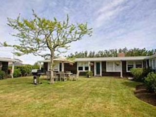 71 Baxter Road, Siasconset