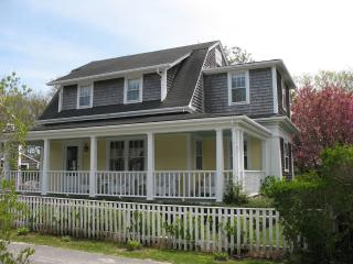 7 Copper Lane, Nantucket