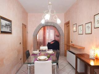 Casa Vacanze - Pieno Centro Storico, Cagliari