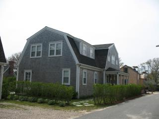3 Copper Lane - Main House, Nantucket