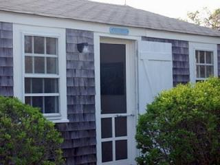 9 Crow's Nest Way Cottage, Nantucket