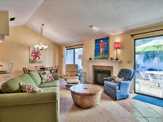 Linkside 475-2BR-OPEN 8/28-8/30 $432! 15%OFF Thru9/30! Golf Cart Incl'd-FunPass