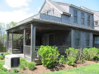 78 Cliff Road, Nantucket