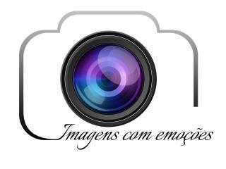 Photographer, Vila Nova de Gaia
