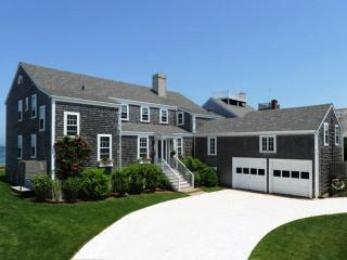 45 Hulbert Avenue -Beach Plum, Nantucket
